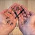 11 Cara Untuk Mengatur Waktu Dengan Baik