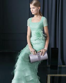 2014 abiye modelleri , abiye elbise modelleri, abiye modelleri, 2014