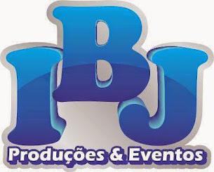 IBJ Produções & Eventos