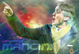 "Roberto Mancini's 2001 Coaching Thesis at the Italian Federation (FIGC): ""The Trequartista."""