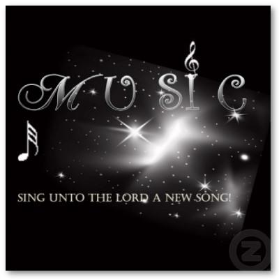 Godly Christian Music Artists