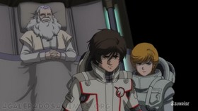 kidou senshi gundam unicorn re 0096 episodio 20