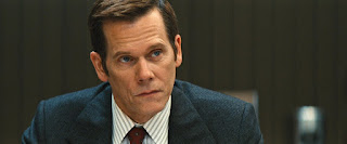 black mass kevin bacon