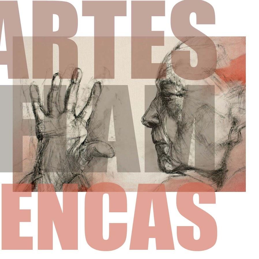 ARTES FLAMENCAS