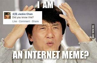 jackie-chan-meme