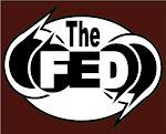 TheFED