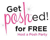 Earn Free Posh!