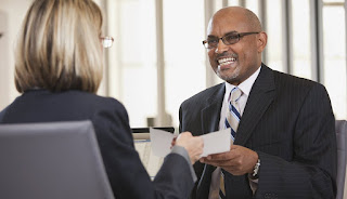 Top 20 Job Interview Questions and Answers in Nigeria