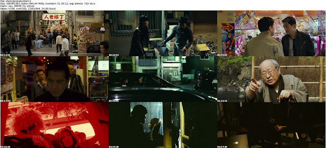 Shinjuku+Incident+2009+BluRay+720p+650MB