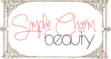 Simple Charm Beauty