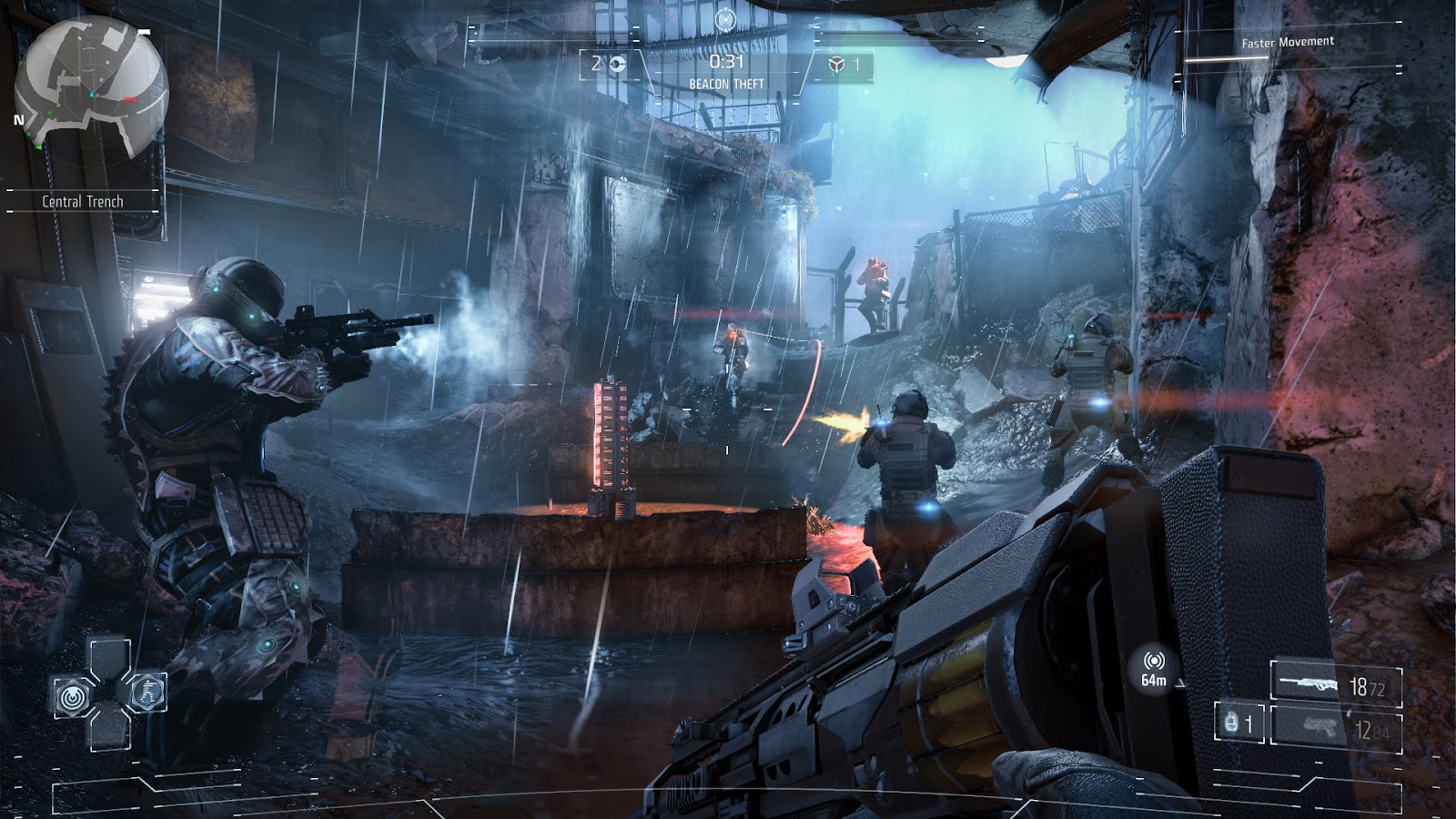 killzone shadow fall multiplayer hd wallpaper.jpg