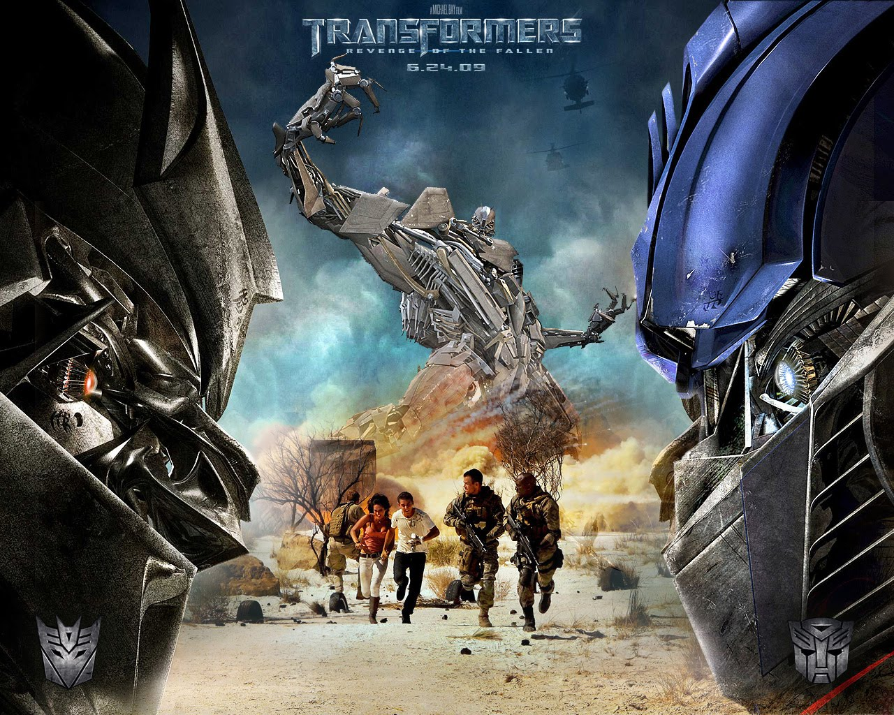 High defination transformers selection cool transformer - Transformers desktop backgrounds ...