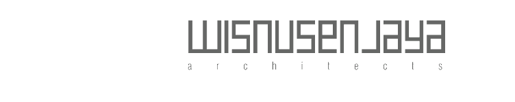 wisnusenjaya architects