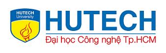 Đại học HUTECH
