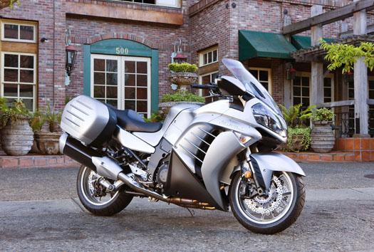 All Brands Of Motorcycles Here: 2011 Ducati Desmosedici MotoGP