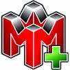 EmuCR: Mupen64++
