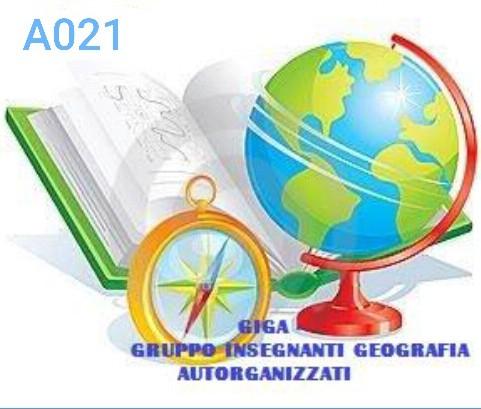 Gigablog: il blog culturale del Gruppo Insegnanti di Geografia Autorganizzati