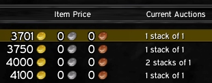 deviate hatchling price check
