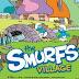 Smurfs' Village [Hile] v1.4.6a (APK-OBB)