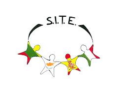 Logo project S.I.T.E.