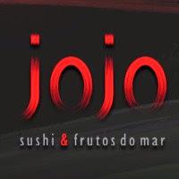 JoJo Sushi & Frutos do Mar