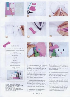 hello kitty Hello%252520Kitty%252520instrucciones