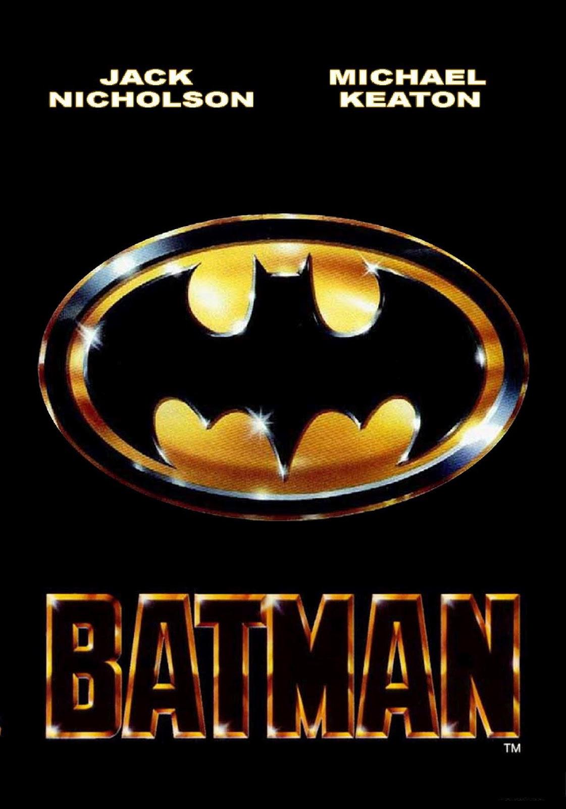 http://2.bp.blogspot.com/-8OyeI1btA2w/UBMLm8KrE6I/AAAAAAAABXA/HdmYKL75zLY/s1600/Batman+(1989).jpg