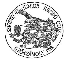 Szigetközi Junior Kendó Klub