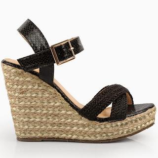 http://www.ebay.fr/itm/espadrilles-a-talon-compense-femme-semelle-corde-noir-sandales-noires-compensees-/291413427634?ssPageName=STRK:MESE:IT