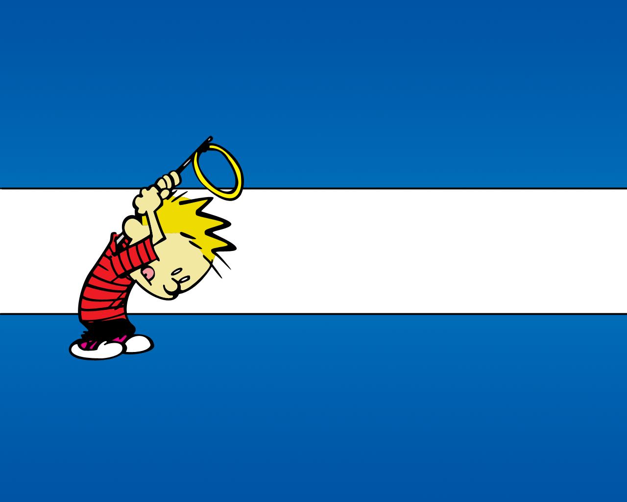 Calvin and Hobbes HD Cartoon Wallpapers| HD Wallpapers ...