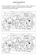 PINTA Y COLOREA A WINNIE THE POOH CON SUS BONITOS GLOBOS INFANTIL PARA NIÑOS dibujos para colorear winnie the pooh