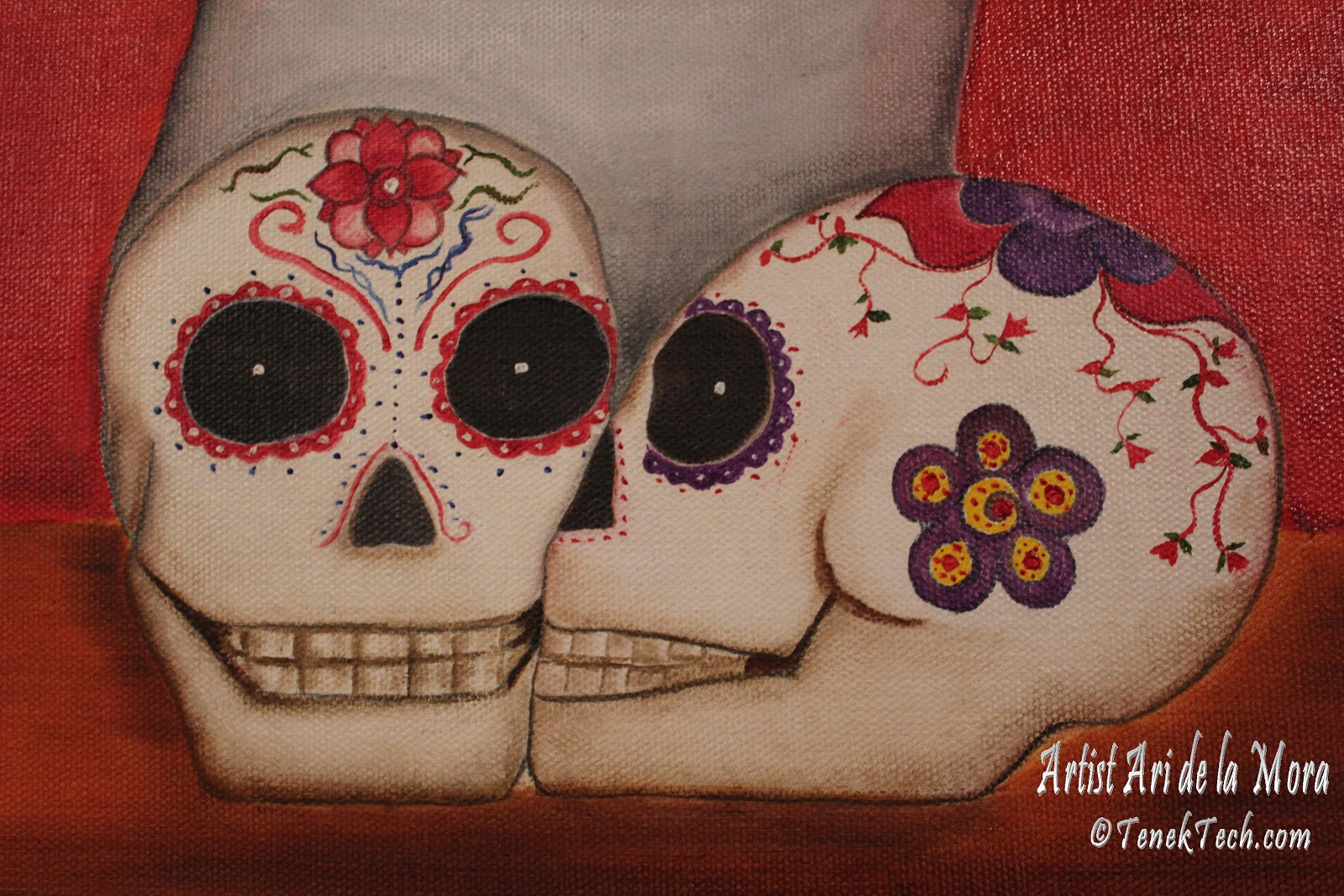 http://2.bp.blogspot.com/-8OzpG6_TGAI/UJbbJJzpJKI/AAAAAAAAClU/O6QEq_BvQLU/s1600/vancouverdayofthedeadvanmusicartexhibitionmusterstudios2012_11_03_9235.JPG