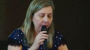 Rachel Marques