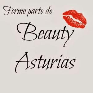 ----- Beauty Asturias -----