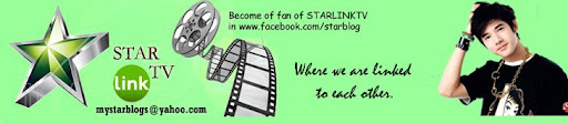 STAR Link TV