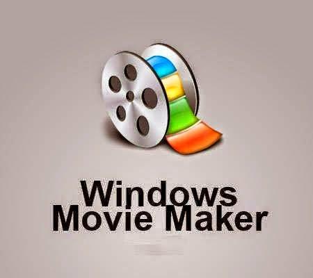 Descargar windows movie maker gratis en espaol