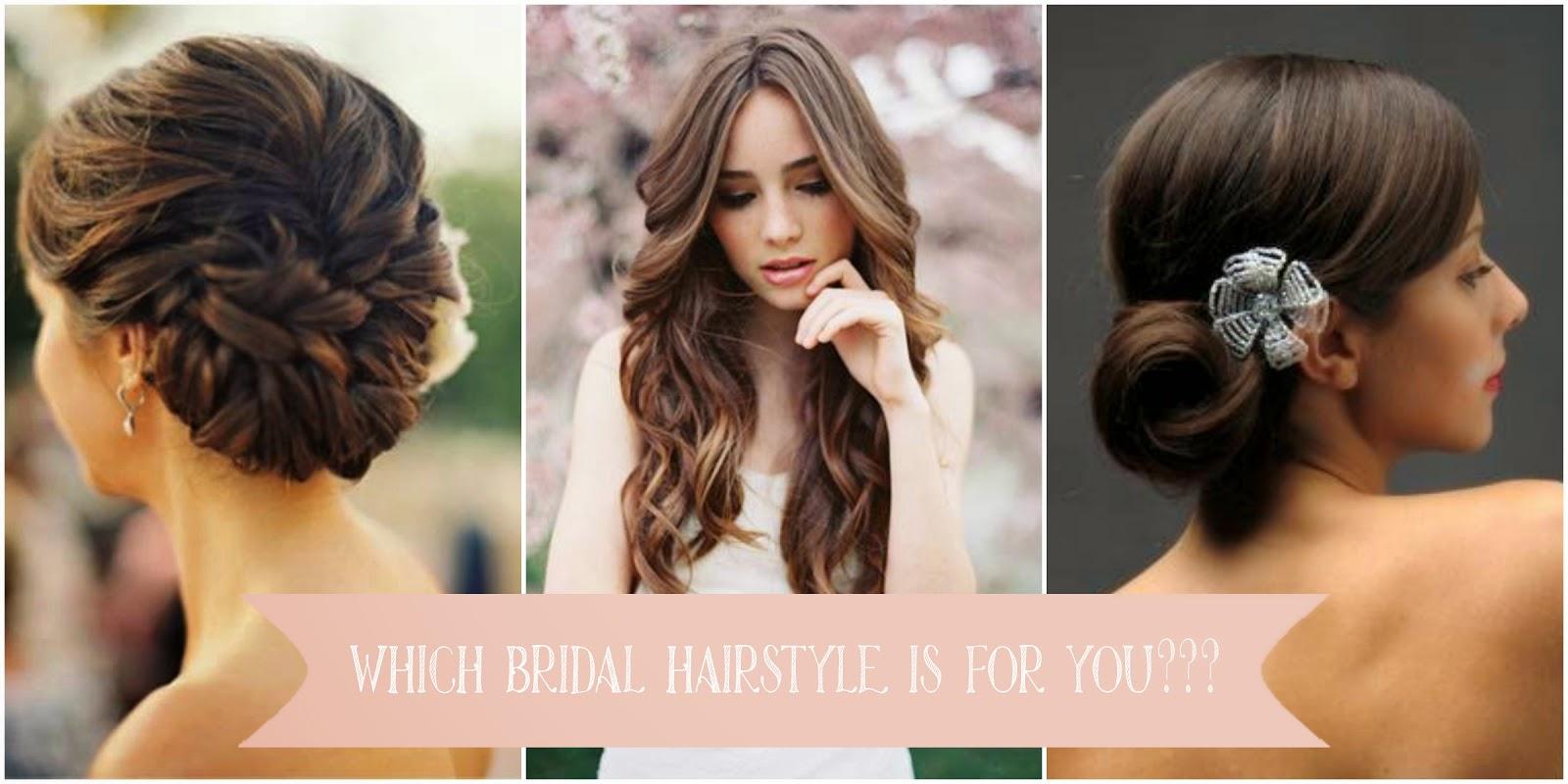 celebrity stylist hair tips