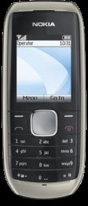 Harga HP Nokia Murah 300 Ribuan Terbaru