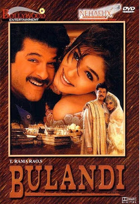 Bulandi Watch full hindi movie HD