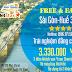 TOUR DU LỊCH SÀI GÒN - HUẾ