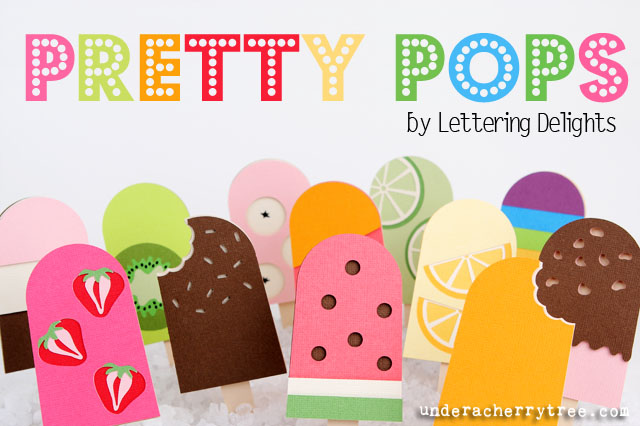 http://underacherrytree.blogspot.com/2012/05/pretty-pops.html