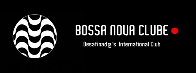 BOSSA NOVA CLUBE