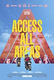 Watch Access All Areas Online Free 2017 Putlocker