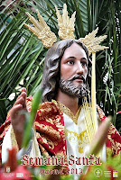 Semana Santa Baena en 2013