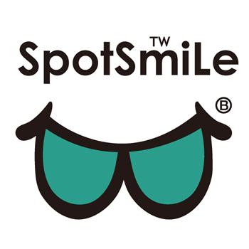 SpotSmiLe