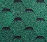 hexham green roof shingles