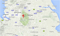 http://sciencythoughts.blogspot.co.uk/2015/08/magnitude-18-earthquake-in-derbyshire.html