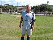 Zé Eduardo - Miracatu F.C