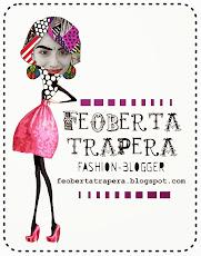 Feoberta Trapera