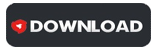 https://www.dropbox.com/s/hhgr458am2c8ctj/Titica%20e%20Edmazia%20-%20M%C3%A3e%20%5BVicente%20News%5D.mp3